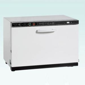 Hot Cabinet Beauty Equipment, Hot Towel Warmer Equipment