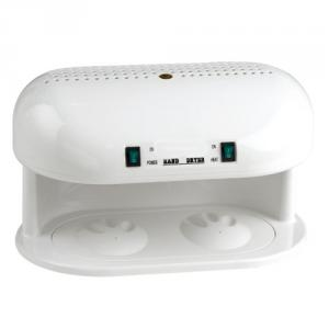 Nail Dryer Beauty Instrument (Hand)