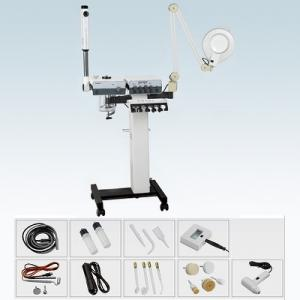 Professional Salon 8 Functions Unit Beauty Equipment, Beauty Salon Multi-Function Equipment