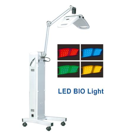 LED BIO Light Beauty Equipment