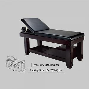 Beauty Facial And Massage Bed, Salon Massage Bed