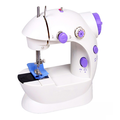 Mini Sewing Machine, Household Sewing Machine