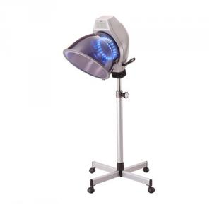 Photodynamic Therapy Beauty Hair Equipment, Professional Stand Hair Dryer