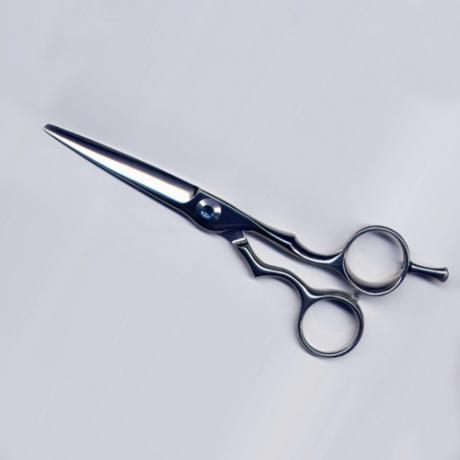 Professional Hair Scissors, Hairdressing Scissors, Barber Shears, Hair Salon Scissors