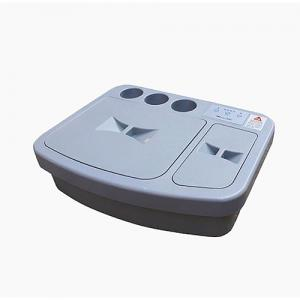 Massage Therapy Hot Stone Warmer, Hot Stone Warmer, SPA Use Hot Stone Warmer