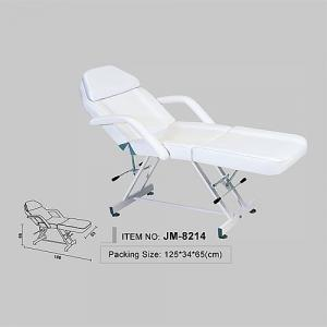 Beauty Facial And Massage Treatment Chair