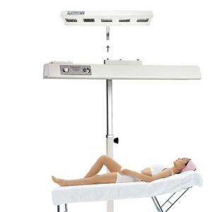 Far Infrared-Mix Lamp Beauty Instrument, Far Infrared Ray Health Care Equipment