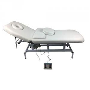 Electric Beauty Bed, Electric Beauty & Body Massage Chair