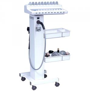 Professional Micro-Computer Body Beautifier Equipment, Slimming Body Massage Beauty Equipment