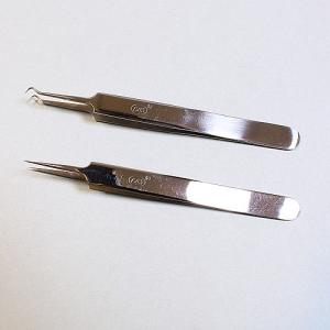 Pimple Pincers