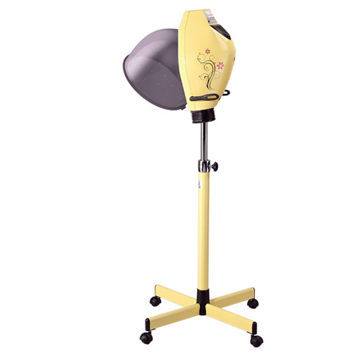 Honeycomb Type Micro-Computer Hair Conditioning Equipment, Professional Stand Hair Dryer